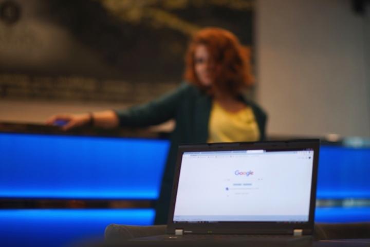 Căutarea Google – tips, tricks & hacks pentru a găsi exact ce teinteresează