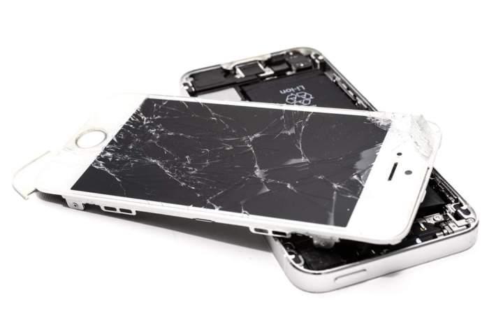 5 motive pentru care merită să alegi accesorii de calitate pentru telefonultău